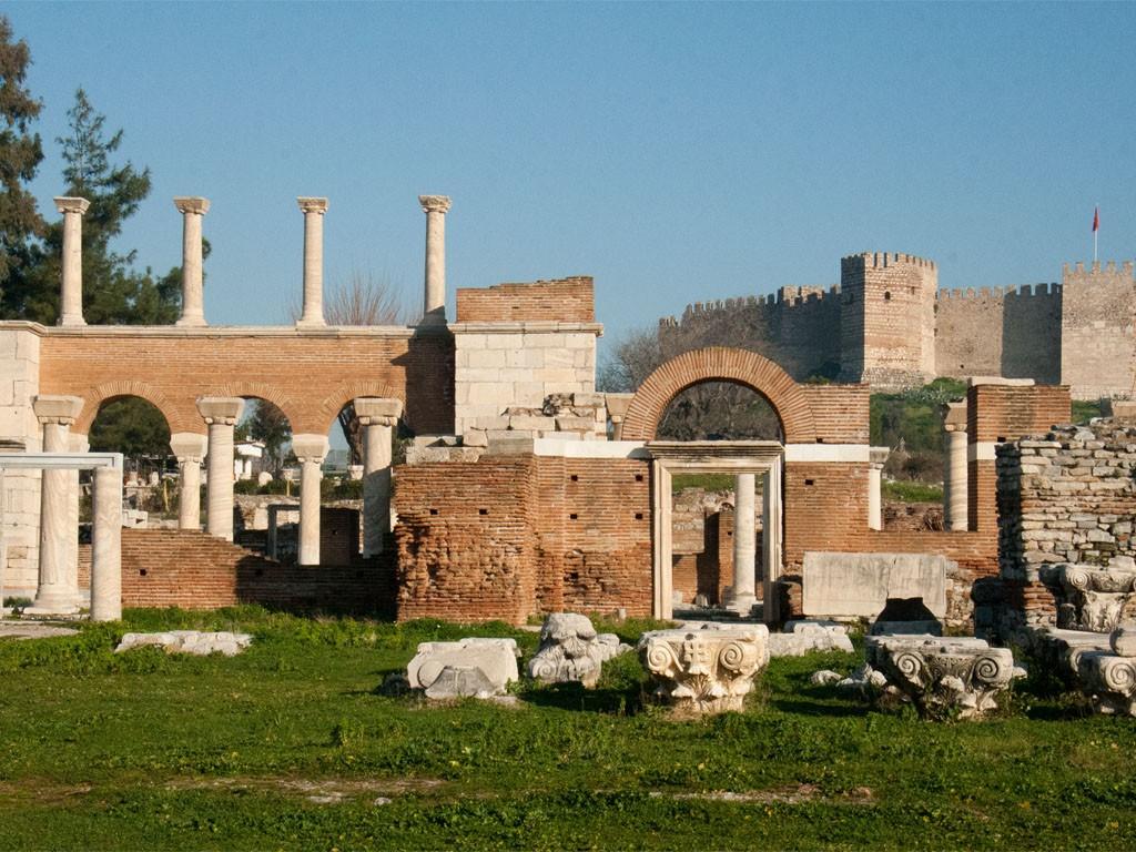 basilica-of-st-john2