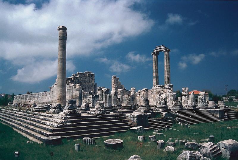 didyma_temple