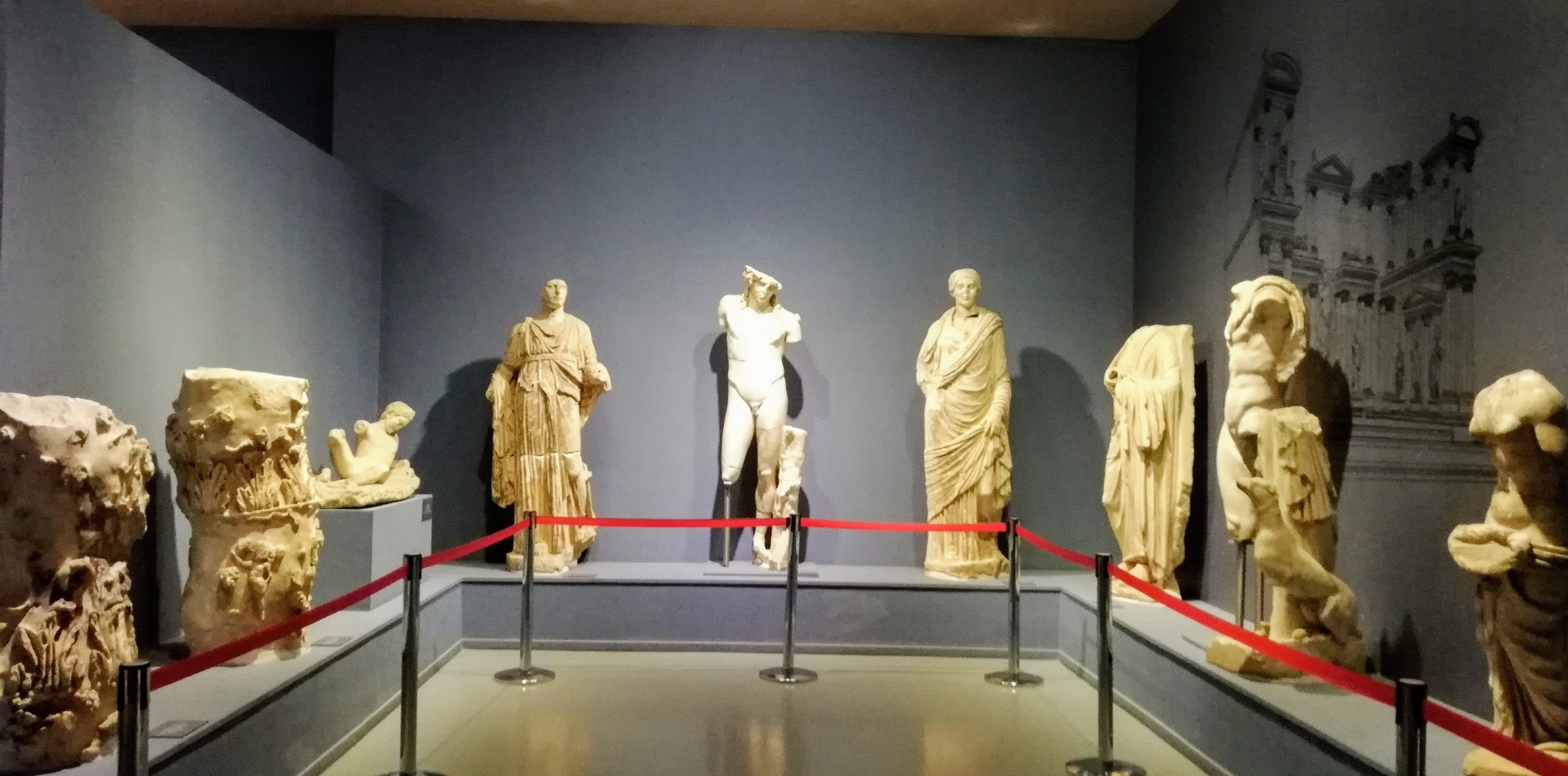 ephesus-museum1