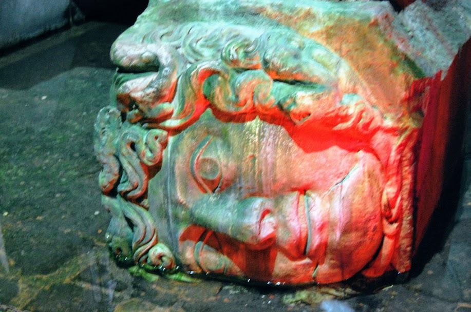 istanbul cistern medusa1